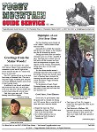 Bear Hunting Tips - Foggy Mountain Guide Service